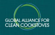 Global Alliance for clean cookstoves network